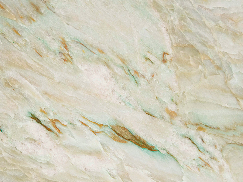 View of Quartzite - Alexander Quartzite 2cm & 3cm