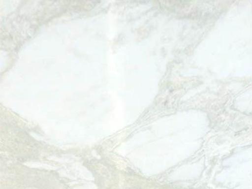 View of Marble - Aquaviva 2cm