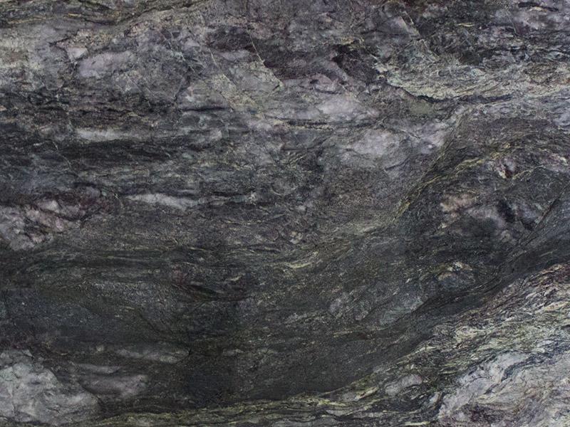 View of Quartzite - Artist Grey Quartzite 3cm