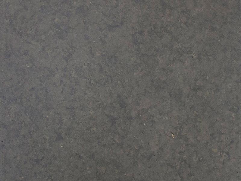 View of LimeStone - Azul Valencia Limestone Honed 2cm & 3cm