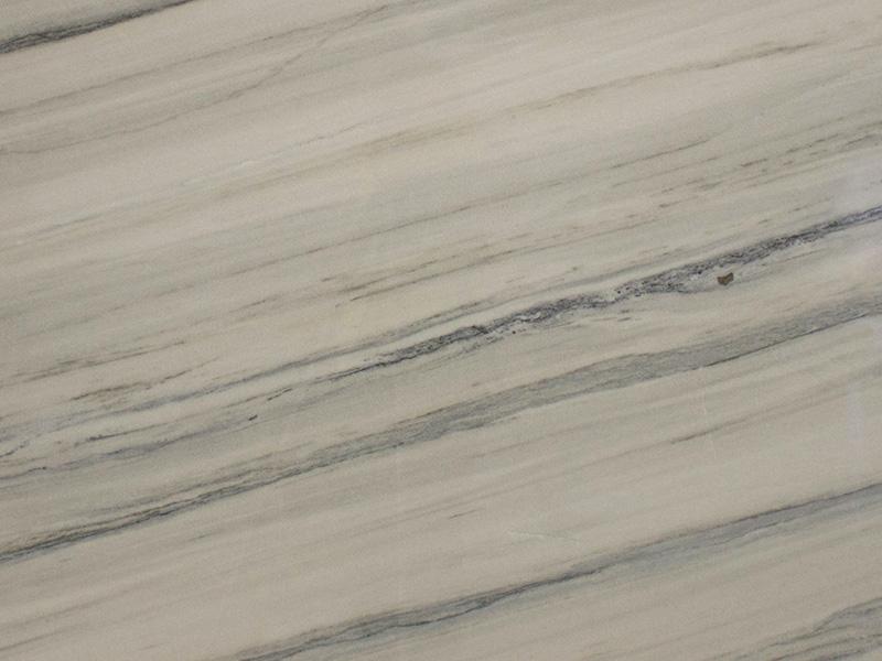 View of Marble - Bianco Acquamarina 3cm
