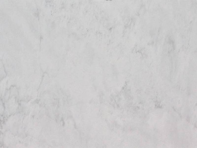 View of Marble - Bianco Elba 2cm