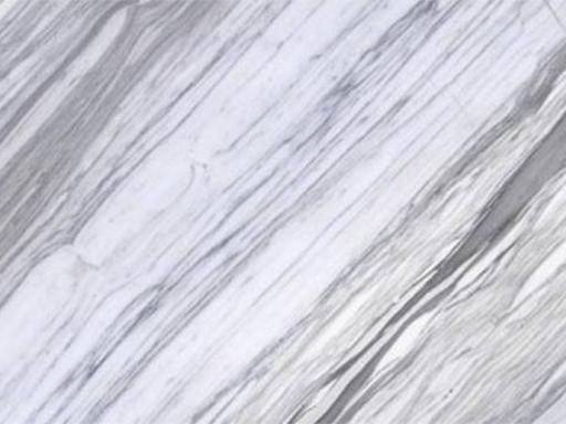 View of Marble - Bianco Elegante 2cm