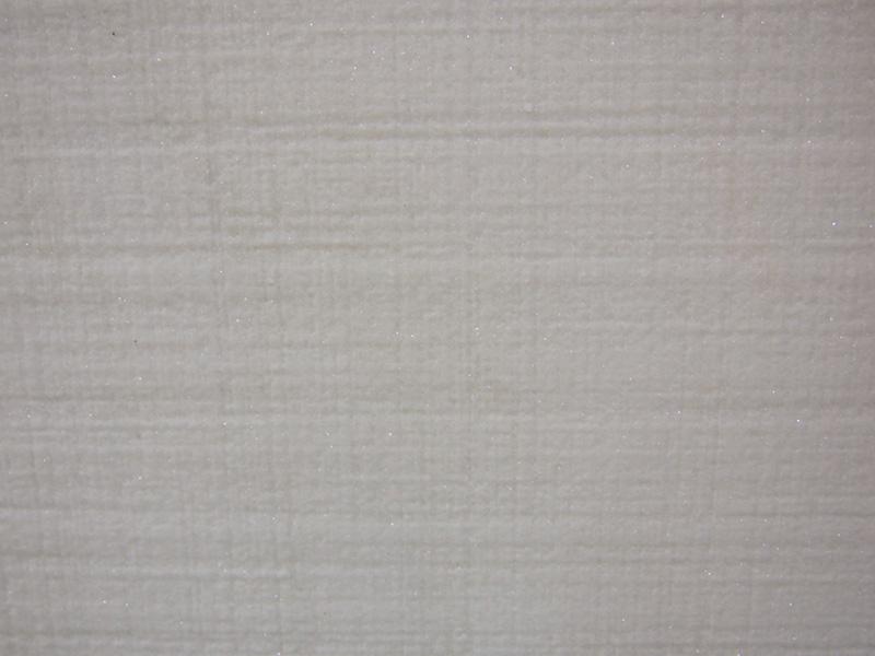 View of Marble - Bianco Lasa Lana Cotta Finish 3cm
