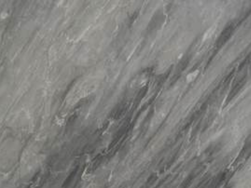 View of Marble - Bianco Perla 3cm