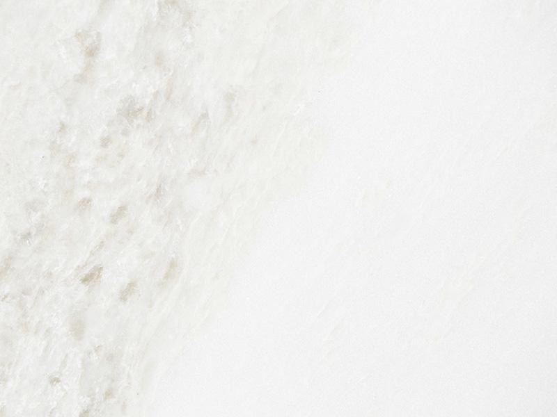 View of Marble - Bianco Raffaello 2cm