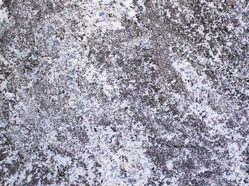 View of Granite - Blue Labrador 3cm