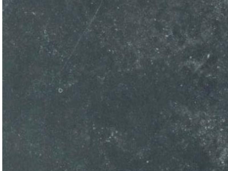 View of LimeStone - Blue Limestone Honed 3cm