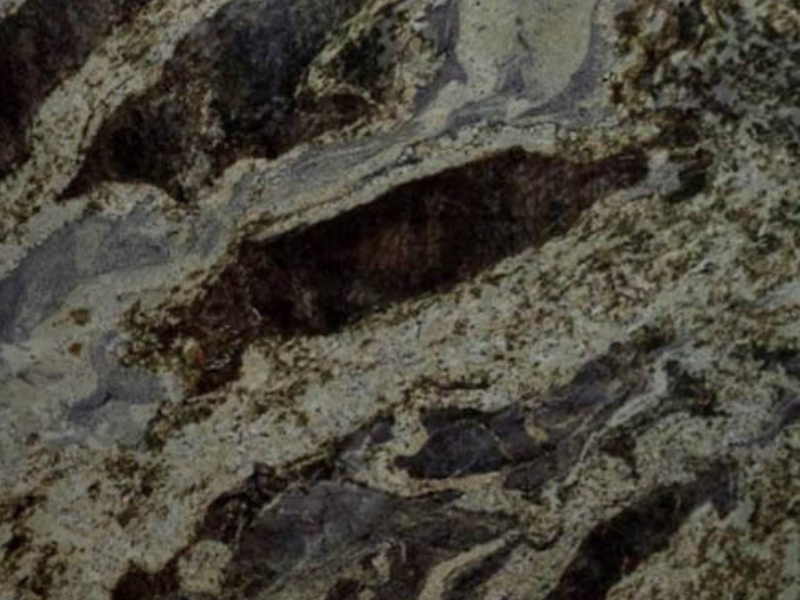 View of Granite - Cairo 3cm