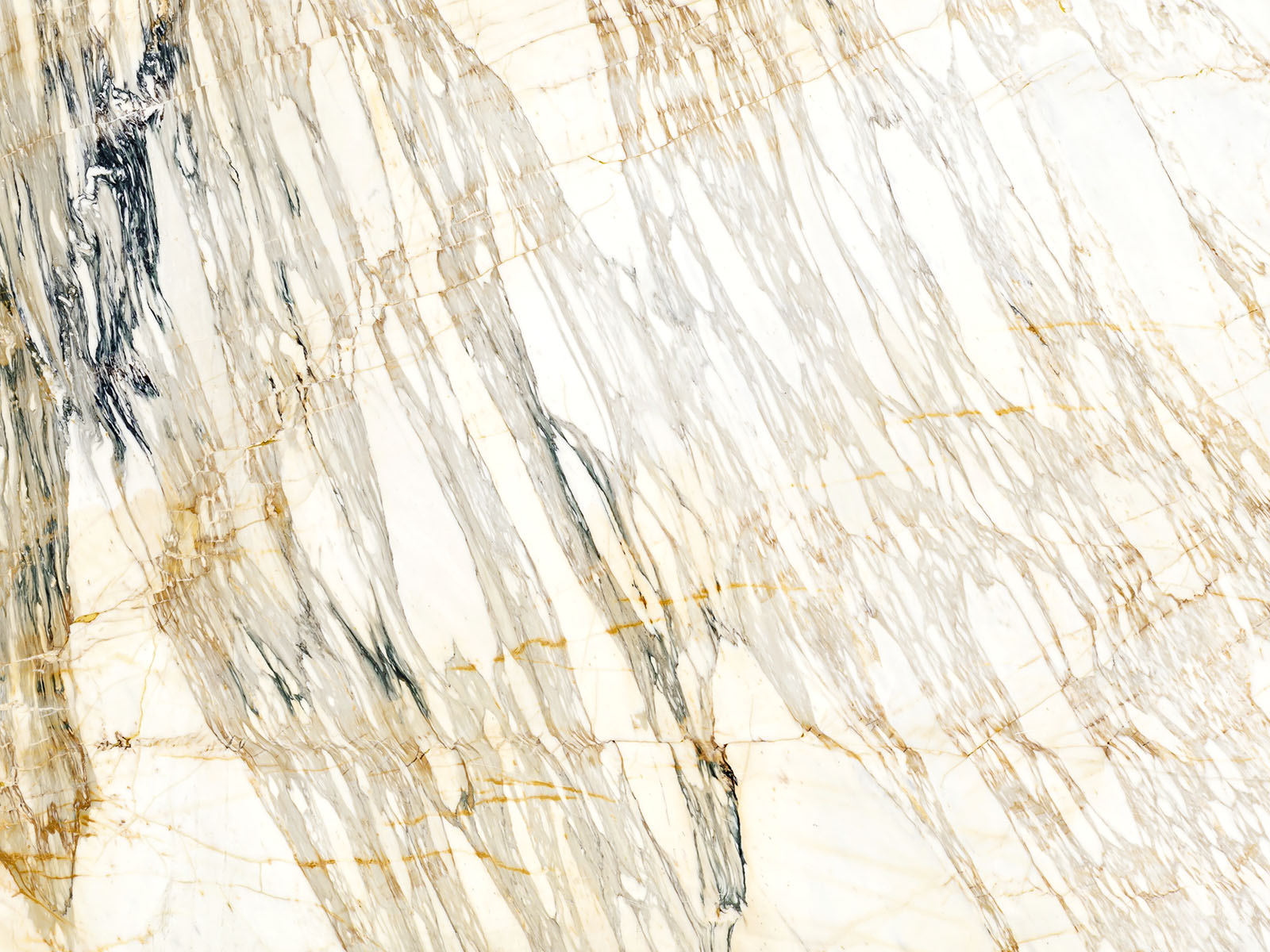 View of Marble - Calacatta Avant Garde 2cm