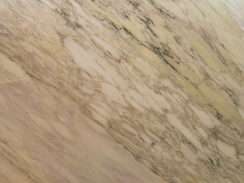View of Marble - Calacatta Caldia 3cm