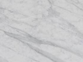 View of Marble - Calacatta Carrara 3cm