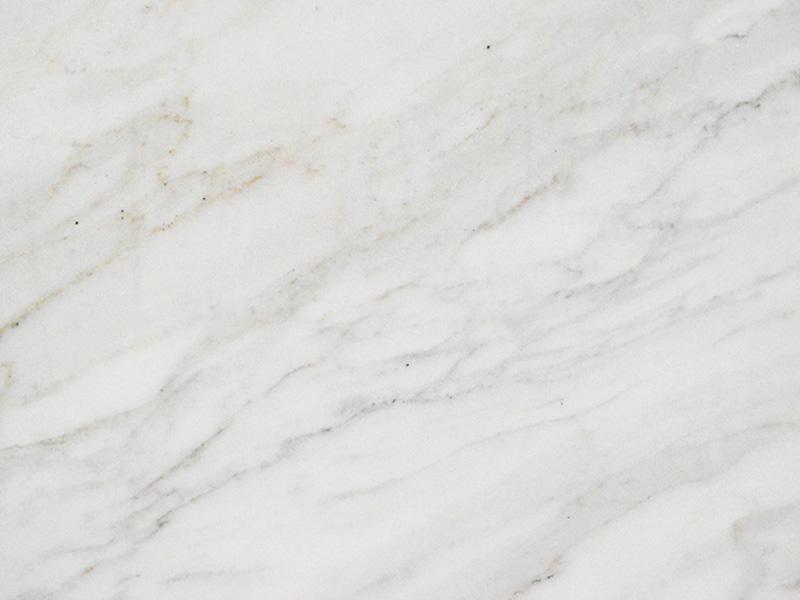 View of Marble - Calacatta Carrara Premium 2cm & 3cm