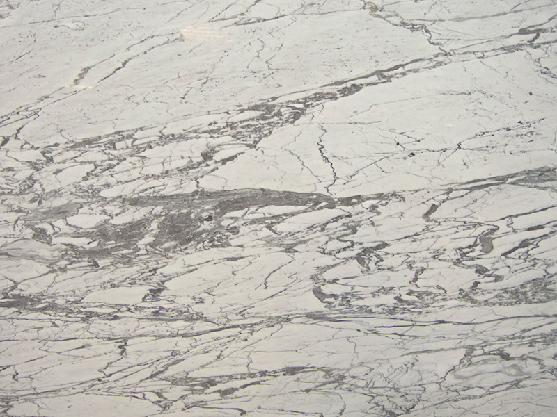 View of Marble - Calacatta Florence 2cm & 3cm