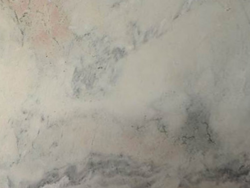 View of Marble - Calacatta Light 3cm