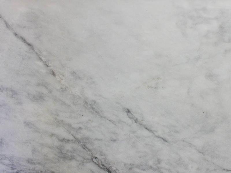 View of Marble - Calacatta Michelangelo 2cm