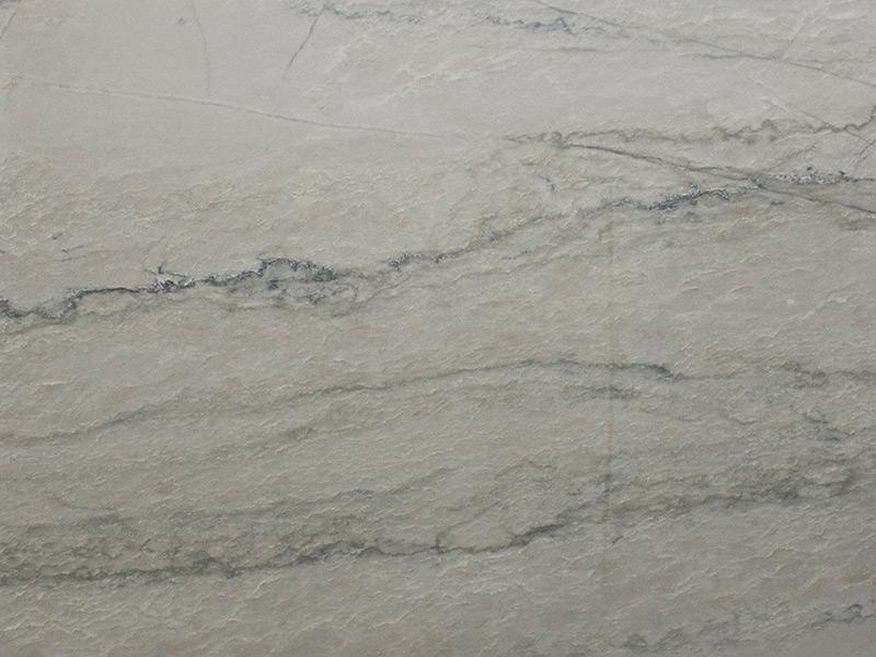 View of Quartzite - Calacatta Quartzite 2cm & 3cm