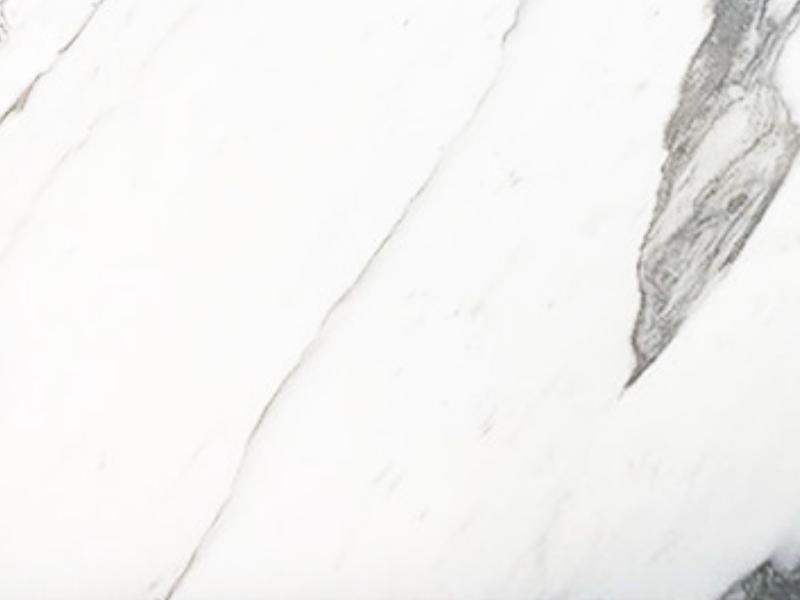 View of Marble - Calacatta Retro 3cm