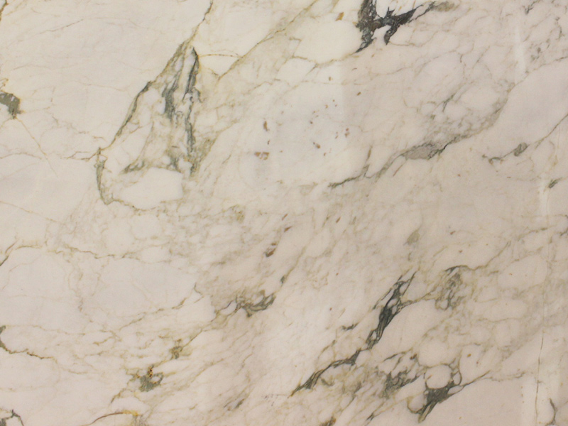 View of Marble - Calacatta Vagli 3cm