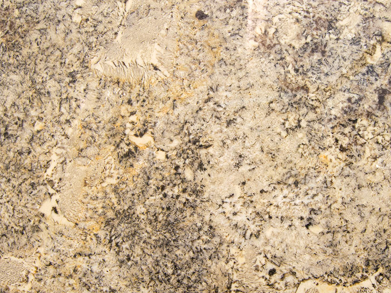 View of Granite - Crazy Horse 3cm