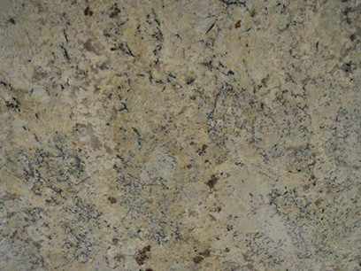 View of Granite - Crema Champagne 3cm