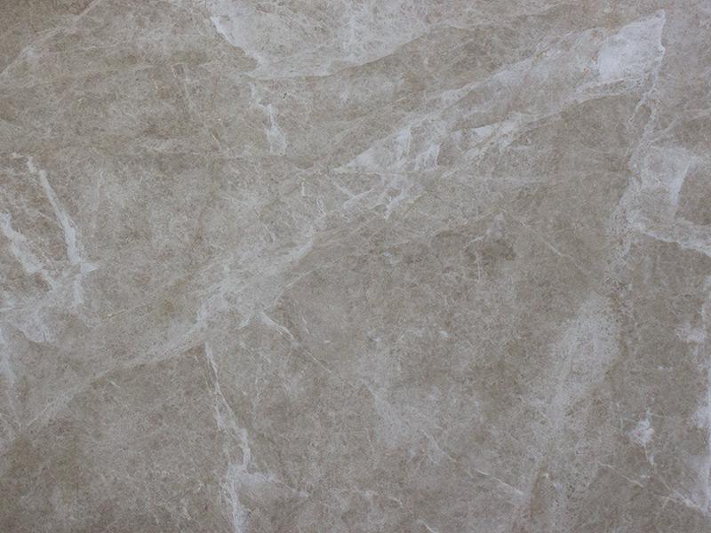 View of Marble - Crema Emperador 2cm