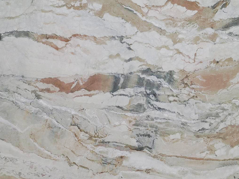 View of Marble - Dolce Vita 2cm