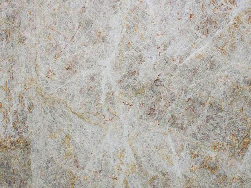 View of Quartzite - Elbrus Quartzite 3cm