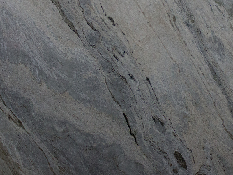 View of Marble - Fantasy Grey 3cm