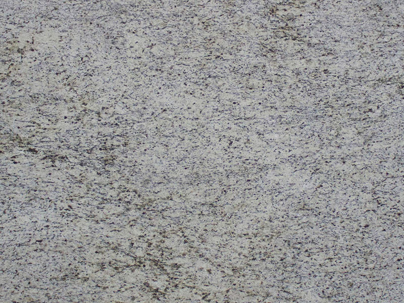 View of Granite - French Vanilla 3cm