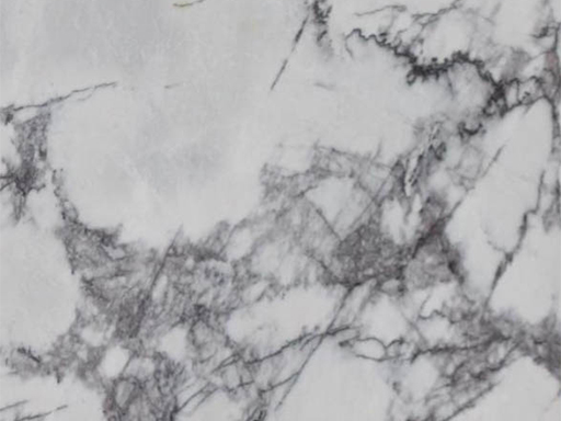 View of Marble - Greylac Marble Honed 3cm