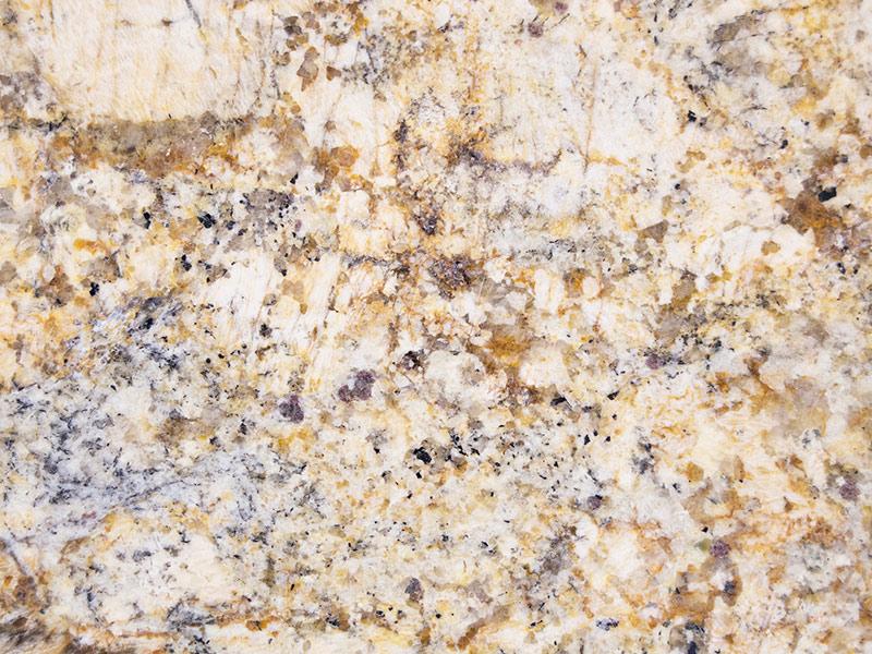 View of Granite - Kayrus 3cm