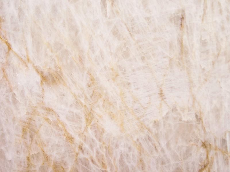 View of Quartzite - Lumix Quartzite 3cm
