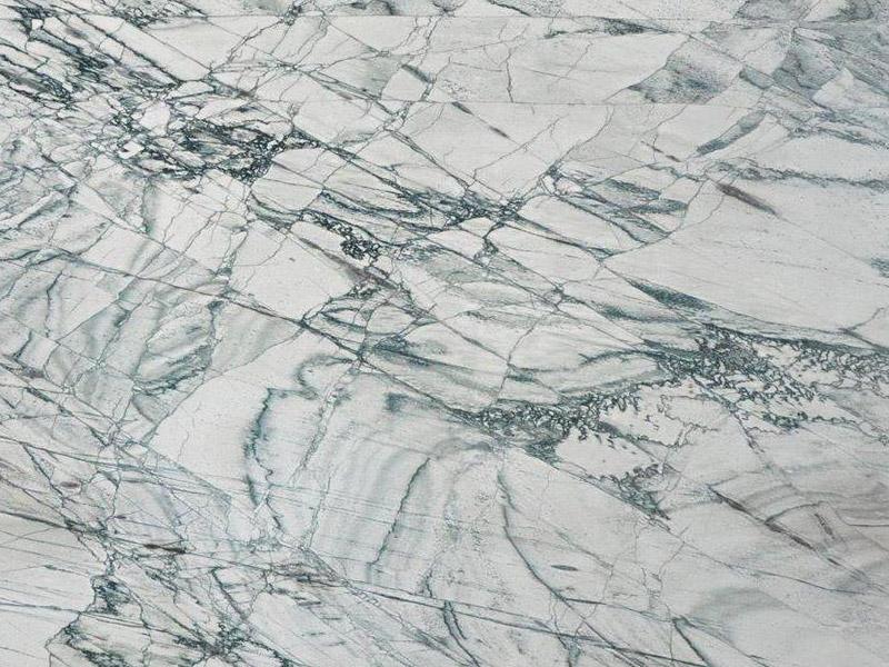 View of Quartzite - Macaubus Wow Quartzite 3cm