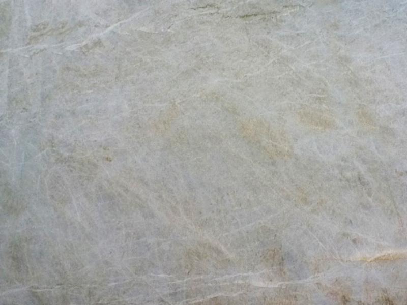 View of Quartzite - Madre-Perola Quartzite Leather 3cm