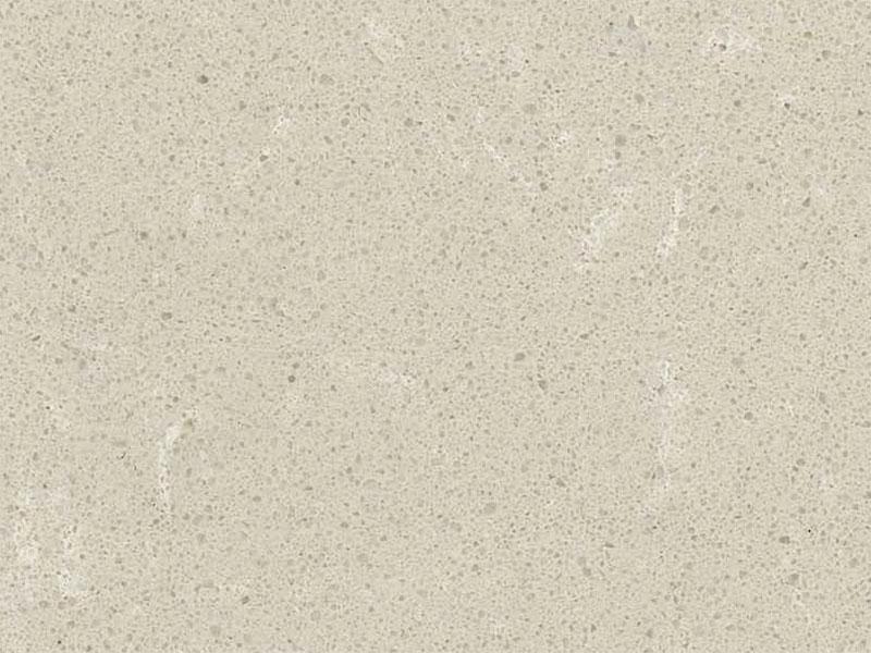 View of Maestro Marble - Maestro Marble Celestian Cream 1.6cm
