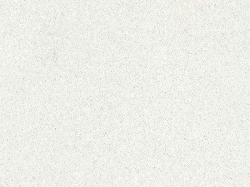 View of Maestro Marble - Maestro Marble Polar Paciugo 1.6cm