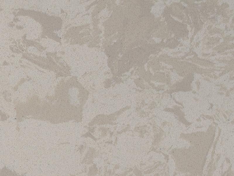 View of Maestro Marble - Maestro Marble Valentino 1.6cm