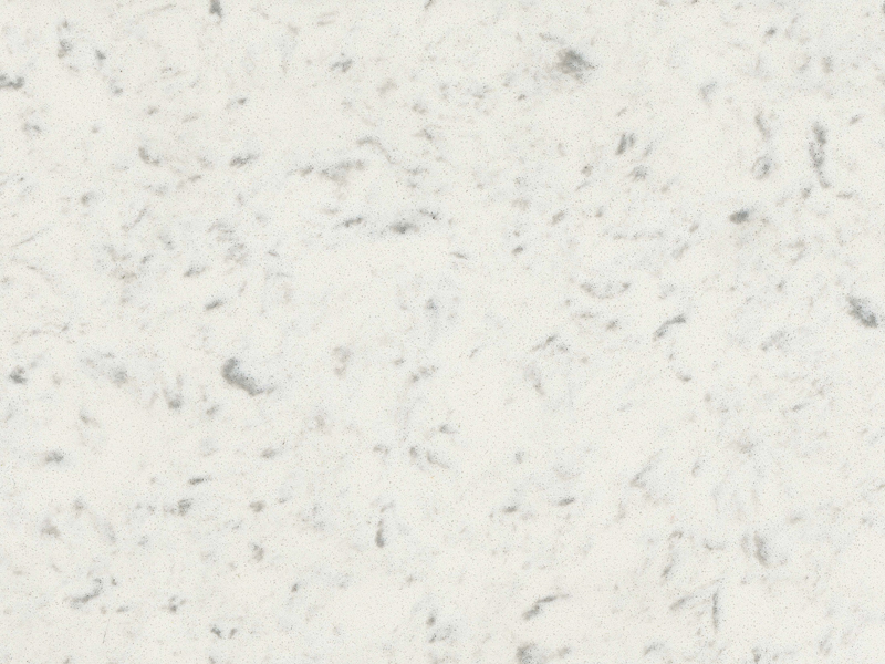 View of Maestro Quartz - Maestro Quartz Carrara 3cm