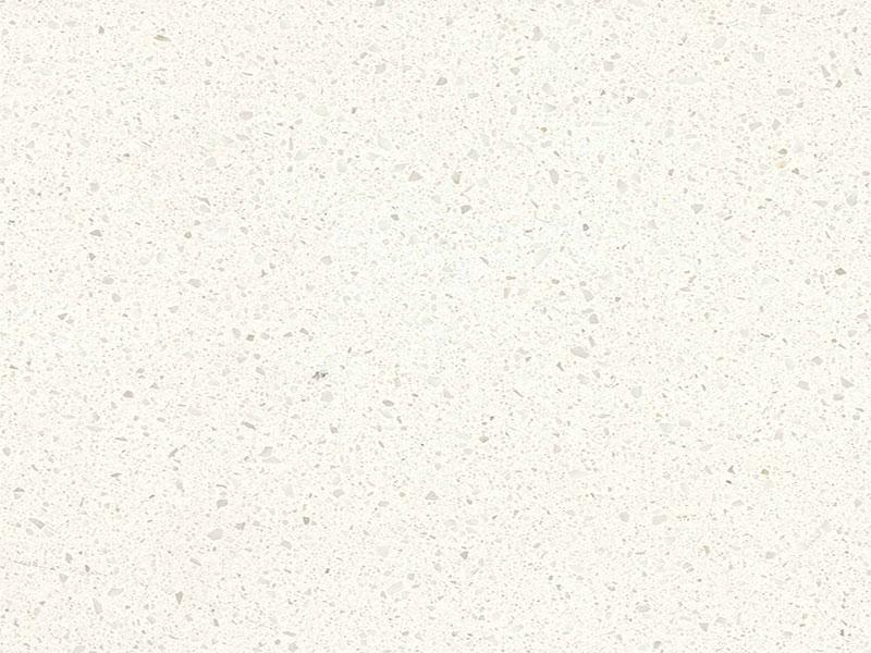 View of Maestro Quartz - Maestro Quartz Coquina 2cm & 3cm