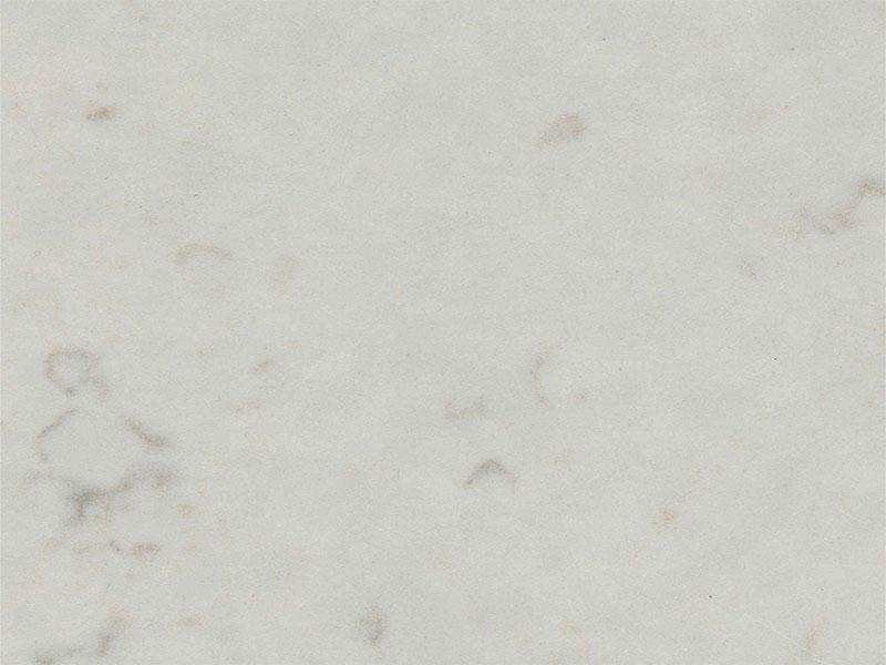 View of Maestro Quartz - Maestro Quartz Raffles Grey 3cm (##)