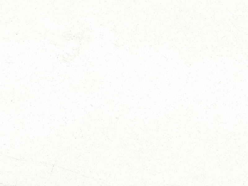 View of Maestro Quartz - Maestro Quartz Snow White 3cm