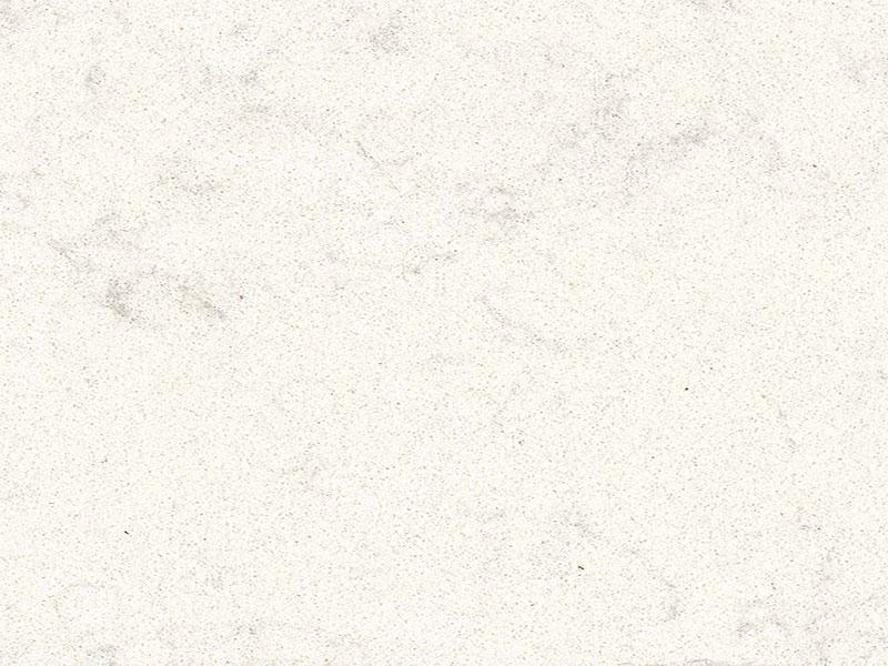 View of Maestro Quartz - Maestro Quartz Volga White 3cm