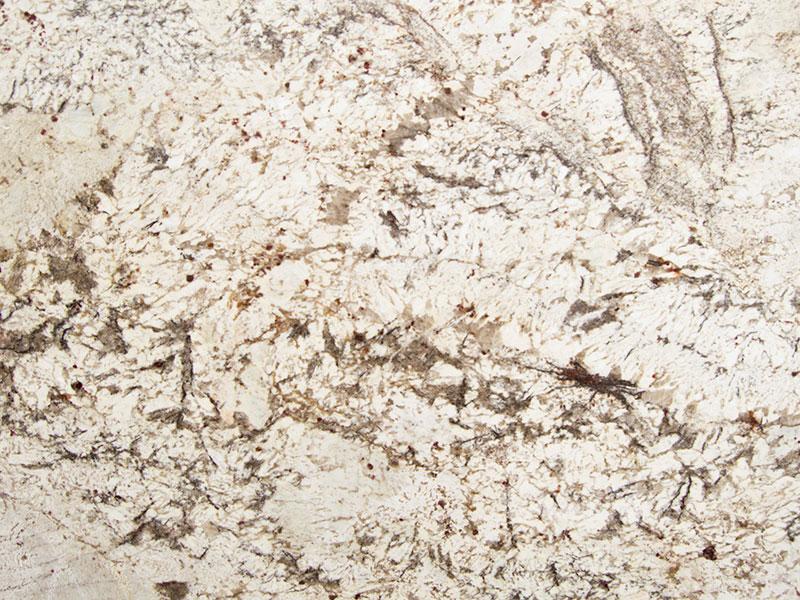 View of Granite - Monte Carlo Bordeaux 3cm