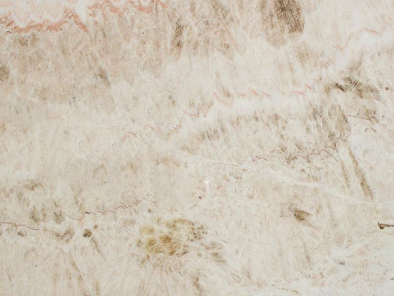 View of Onyx - Onyx Almond 2cms