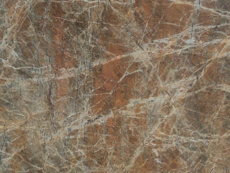 View of Quartzite - Santorini Quartzite 3cm