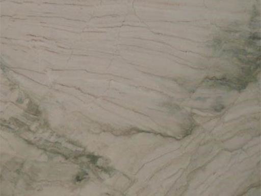 View of Quartzite - Seagrass Quartzite 3cm