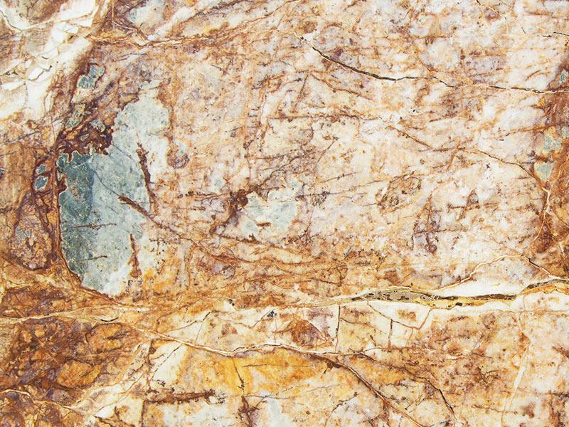 View of Granite - Sensation 3cm