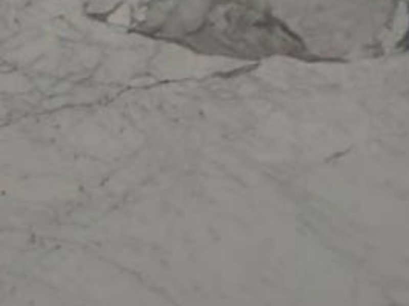 View of Marble - Statuario Bold Marble 2cm
