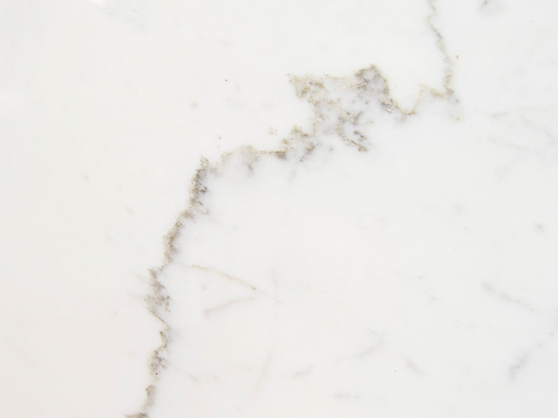 View of Marble - Statuario Extra Marble 2cm